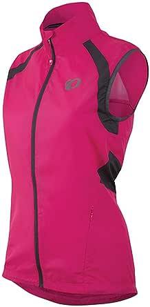 PEARL IZUMI Women's W Elite Barrier Vest
