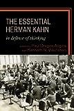 Herman Kahn Photo 9
