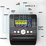 Sportstech-ES600-Cyclette-ergometro-reclinabile-Professionale-Marchio-di-qualita-Tedesco-Eventi-Video-Mulitplayer-App-Sistema-autogenerante-Cintura-Pulsazioni-Opzionale-HRC-Supersilenziosa