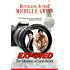 Exposed: The Education of Sarah Brown (The Checkpoint, Berlin Detective Series Book 1)