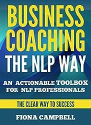 Business Coaching The NLP Way