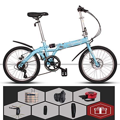 Bicicleta plegable bike 3 precio