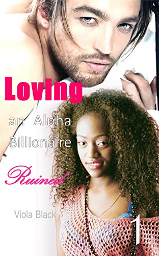 BWWM Interracial Romance Short Stories 2