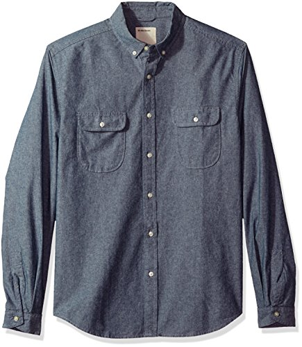 Life Denim Shirt - 3