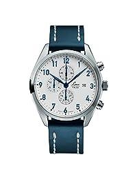 LACO SYLT Men's watches 861789