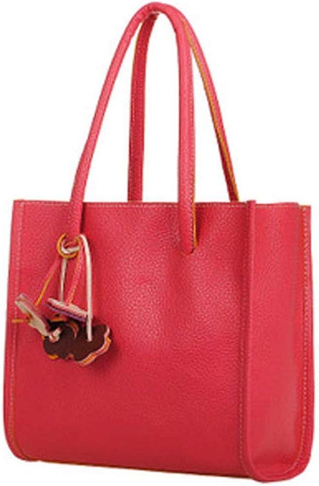 Big Sale Handbags PU...