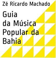 Brazilian Rhythms Drumset +CD (Manhattan Music