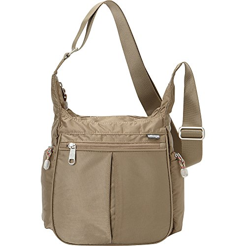 ebags-piazza-day-bag-sandstone