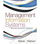 [(Management Information Systems: Moving…