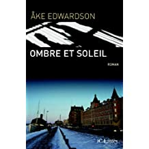 Ombre et soleil (Thrillers) (French Edition)