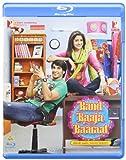 Band Baaja Baaraat  [Blu-ray]