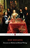 Image of Discourse on Method and Related Writings (Penguin Classics)