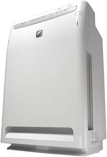 Daikin Purificador MC70L, 65 W: Amazon.es: Grandes electrodomésticos