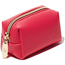 e.l.f. Mini Glam Case 75414 Watermelon