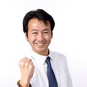 山田 野武男