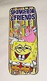 Burger King Sponge Bob & Friends Watch - 2004
