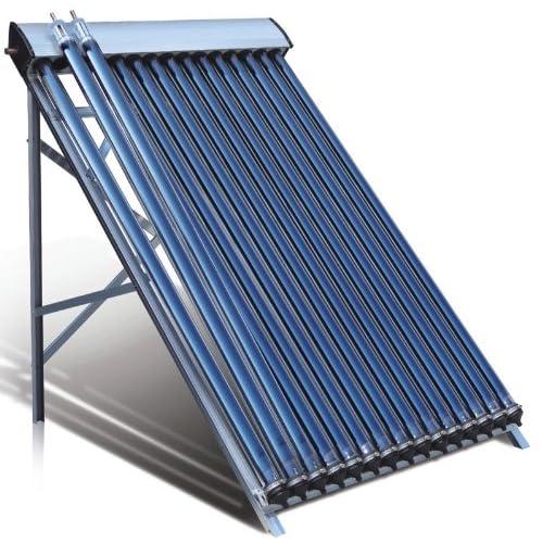 Solar Collector Amazon Com