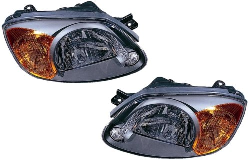 hyundai-accent-replacement-headlight-assembly-1-pair