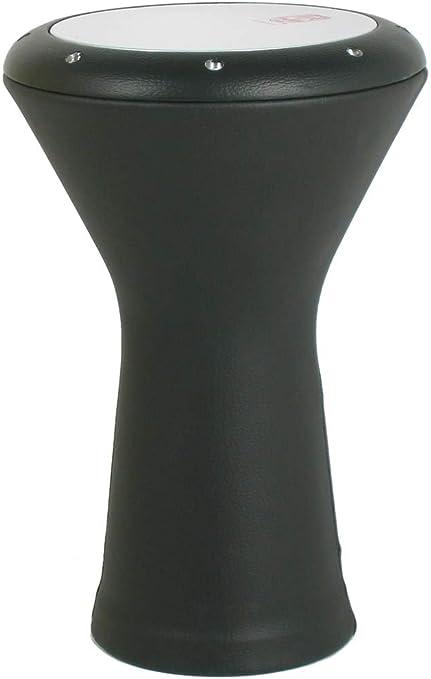 Atlas AP-M100 Darbouka Type Egypte Noir