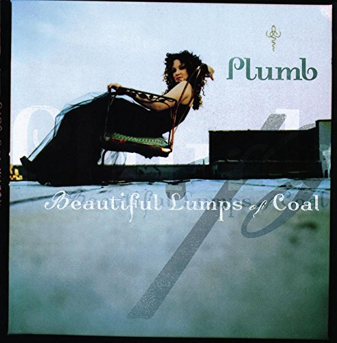 Beautiful Lumps of Coal Album Cover