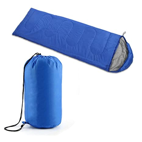 the latest 5c243 756a4 MultiWare Camping Seeping Bags 3-4 Season Sleeping Bag