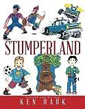 Stumperland