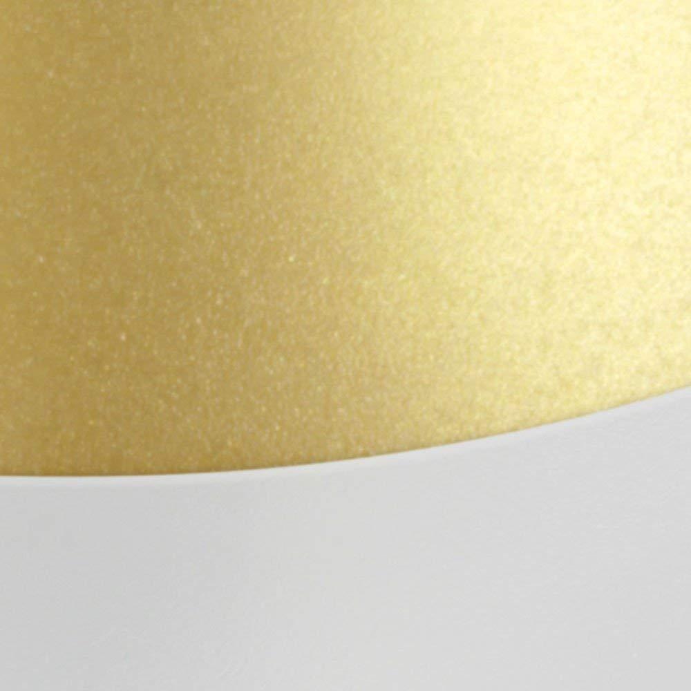 WMF Streuer Set 2-teilig Pfefferstreuer McSalt Salzstreuer lemongreen Kunststoff