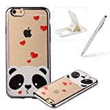 best seller today Clear Case for iPhone 6S...