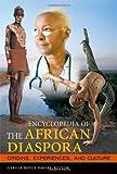 Encyclopedia of the African Diaspora, , 1851097007
