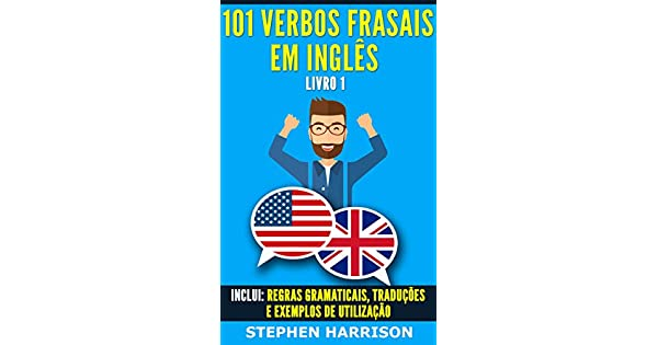 Select Expressao Portuguese Edition