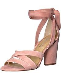 Women's Fergie Heeled Sandal