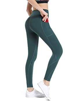 ALONG FIT High Waist Workout Leggings
