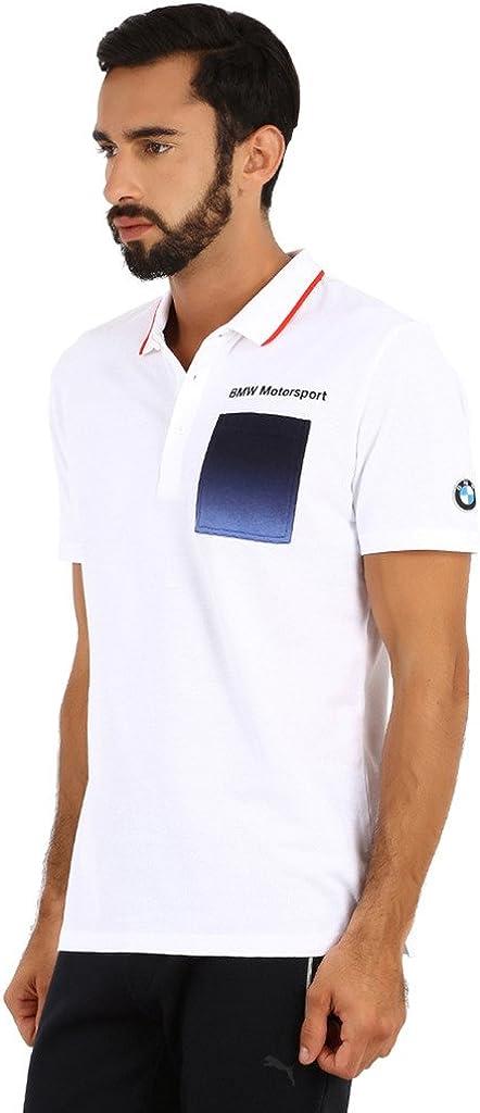PUMA BMW – Polo Hombre