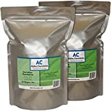 Zinc Sulfate Monohydrate – 35.5% Zn – 10 Pounds