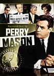 Perry Mason: Season 7, Volume 1