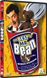 The Best of Mr. Bean by PolyGram Video