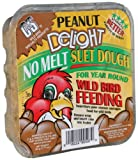 C and S Products Peanut Delight, 12-Piece