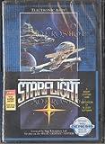 Starflight - Sega Genesis