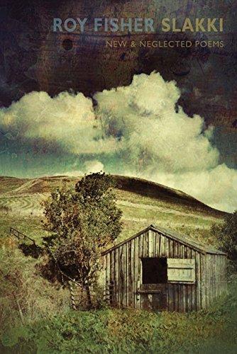 Slakki: New & Neglected Poems