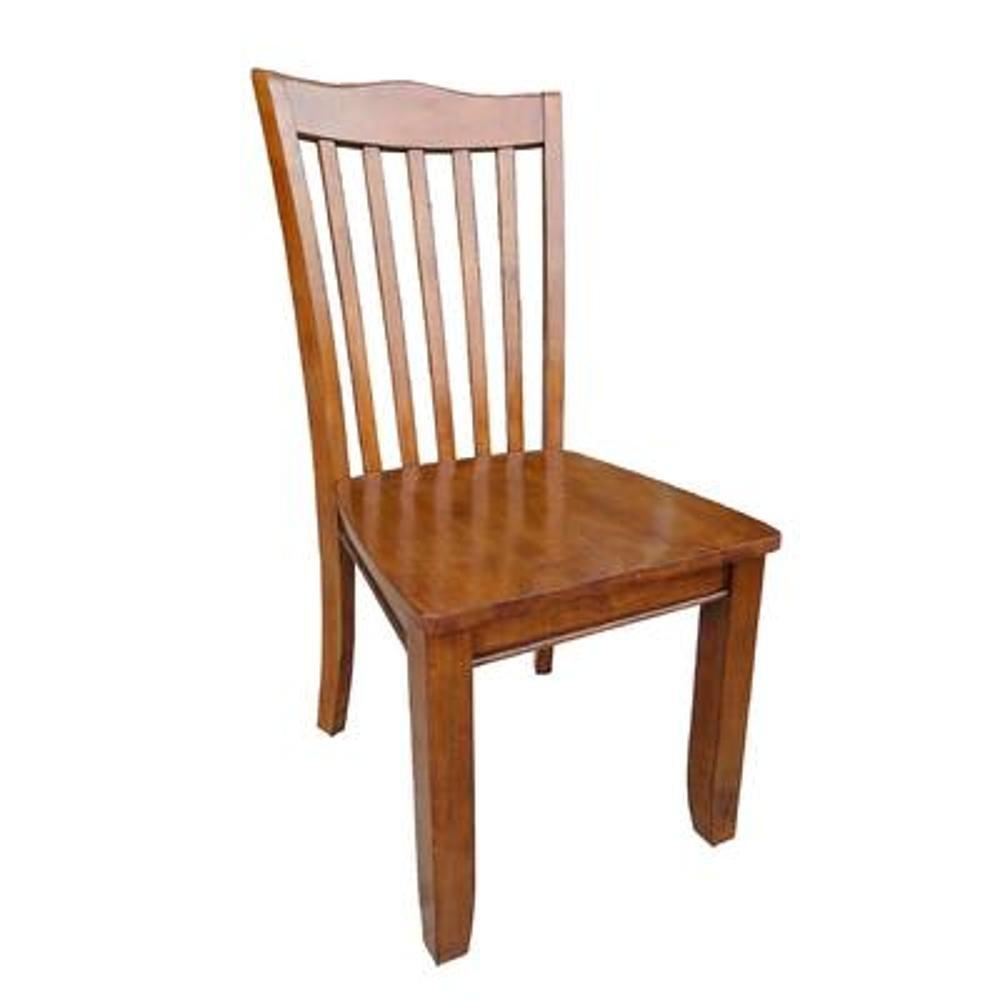 Comfortable kitchen chair - Comfortable Kitchen Chair 46