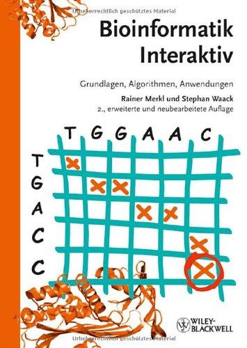 bioinformatik-interaktiv-algorithmen-und-praxis