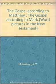 Review of Biblical Literature Blog