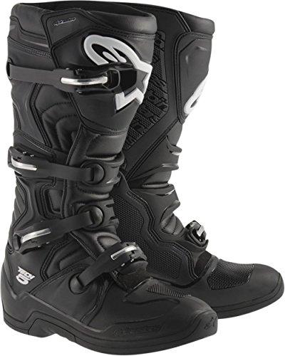 Alpinestars Tech 5 Boots - 13/Black ()