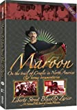 The History of New Orleans Louisiana Creole Cajun Music - Maroon , Zarico , Liberty Street Blues the Birthplace of Modern Jazz - 2 Disc Set