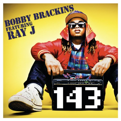 143 [feat. Ray J] [Clean]