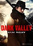 Dark Valley [Edizione: Stati Uniti] [Italia] [DVD]