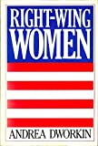 img - for Right Wing Women book / textbook / text book