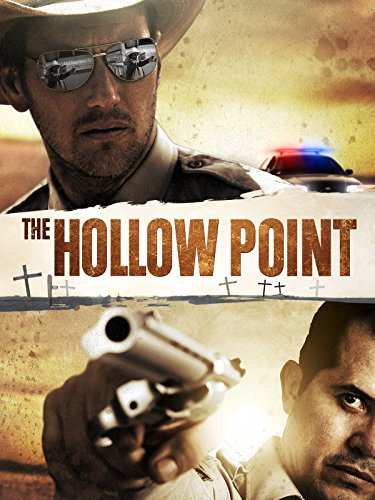 The Hollow Point ()