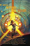 img - for Best of Beyond the Stars: a space opera anthology (Volume 5) book / textbook / text book