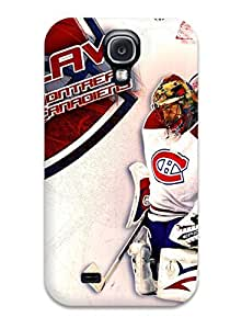 Rene Kennedy Cooper's Shop Best montreal canadiens (88) NHL Sports & Colleges fashionable Samsung Galaxy S4 cases 3852948K760613674